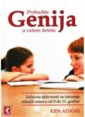 Probudite genija u svom detetu