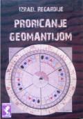 Proricanje geomantijom