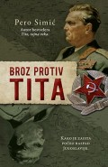 Broz protiv Tita