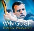 Van Gogh - Tragovi prošlosti