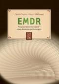 EMDR - terapija reprocesiranjem