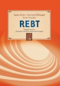 REBT - Terapijski vodič