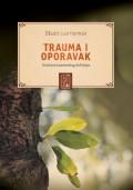 Trauma i oporavak