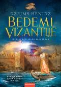 Hronike Mistre 1 - Bedemi Vizantije