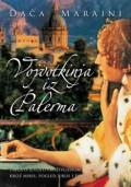 Vojvotkinja iz Palerma