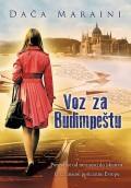 Voz za Budimpeštu