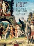 Istorija mitskih zemalja