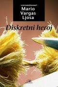 Diskretni heroj