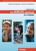 KIKUS-Methode
