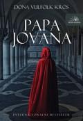 Papa Jovana
