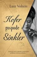 Kofer gospođe Sinkler
