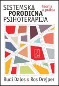 Sistemska porodična psihoterapija