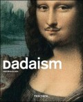 Dadaism Basic Art