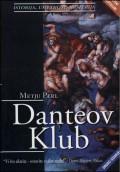 Danteov klub