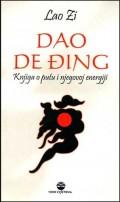 Dao De Đing