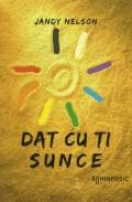 Dat ću ti sunce