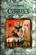The days of the Consuls