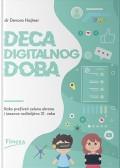 Deca digitalnog doba