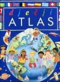 Dječji atlas