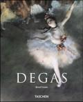 Degas Basic Art