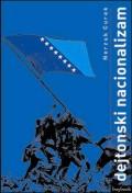Dejtonski nacionalizam