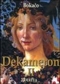 Dekameron II