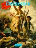 Delacroix Basic Art
