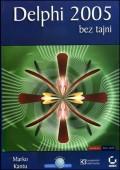 Delphi 2005 bez tajni