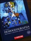 Demogeografija: stanovništvo u prostornim odnosima i procesima