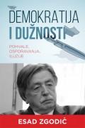 Demokratija i dužnosti - Pohvale, osporavanja, iluzije