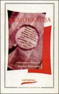 Demokratija - uvod, izbor tekstova, komentari, podsjetnik
