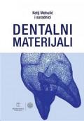Dentalni materijali