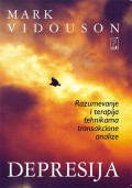 Depresija - Razumevanje i terapija tehnikama transakcione analize