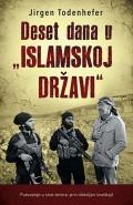 Deset dana u Islamskoj državi