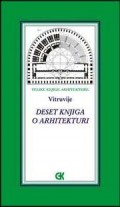 Deset knjiga o arhitekturi