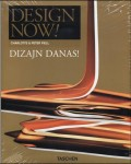Design Now! Design danas!
