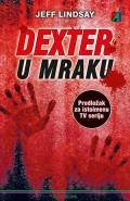 Dexter u mraku