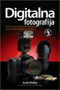 Digitalna fotografija, 2. deo