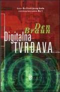 Digitalna tvrđava