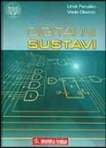 Digitalni sustavi