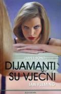 Dijamanti su vječni - James Bond