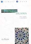 Dimenzije islama