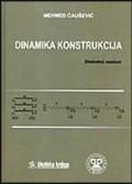 Dinamika konstrukcija - diskretni sustavi