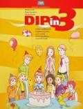 DIP in 3 udžbenik engleskog jezika za 3/9 razred osnovne škole + CD-e