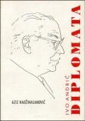 Diplomata Ivo Andrić