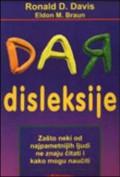 Dar disleksije - Zašto neki od najpametnijih ljudi ne znaju čitati i kako mogu naučiti