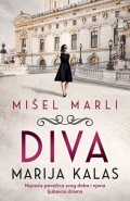 Diva - Marija Kalas