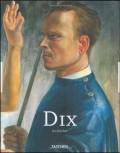 Dix MS