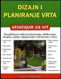Dizajn i planiranje vrta