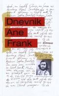 Dnevnik Ane Frank
